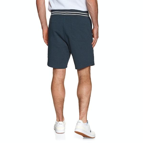 Shorts Pyrenex Mael