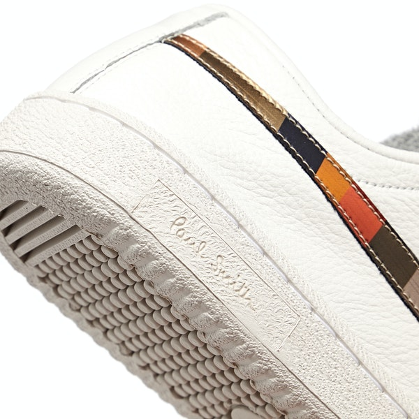 Paul Smith Ziggy Women's Shoes