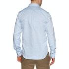 Oliver Sweeney Christow Men's Shirt