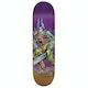 Planche de Skateboard Creature Vx Battlion