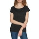 O'Neill Simple Womens Short Sleeve T-Shirt