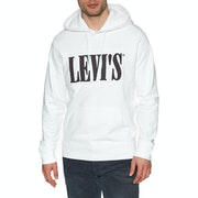 Pullover Levi's Pieced