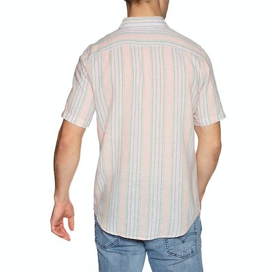Chemise à Manche Courte Levi's Sunset Standard