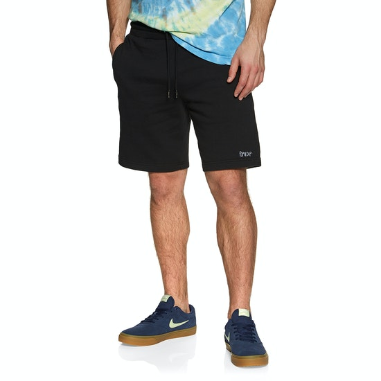 Rip N Dip Peeking Nerm Sweat Shorts