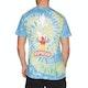 Rip N Dip Smokin Short Sleeve T-Shirt