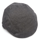 Christys Hats Cashmere Cap
