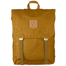 Fjallraven Foldsack No 1 Backpack - Acorn