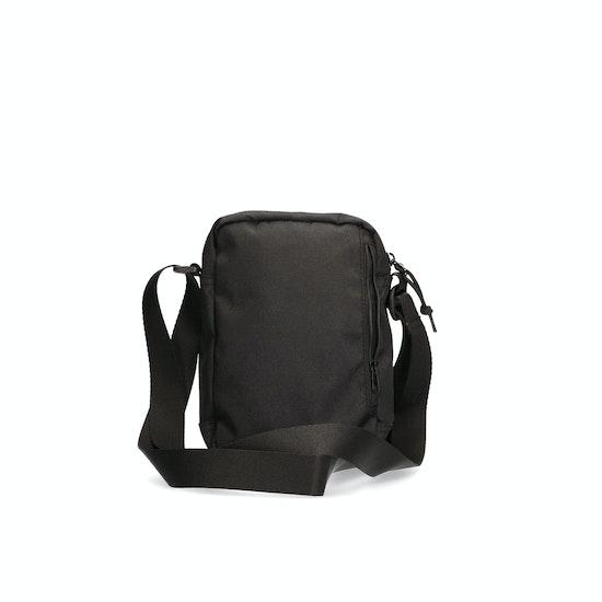 Converse Cross Body 2 Messenger Bag