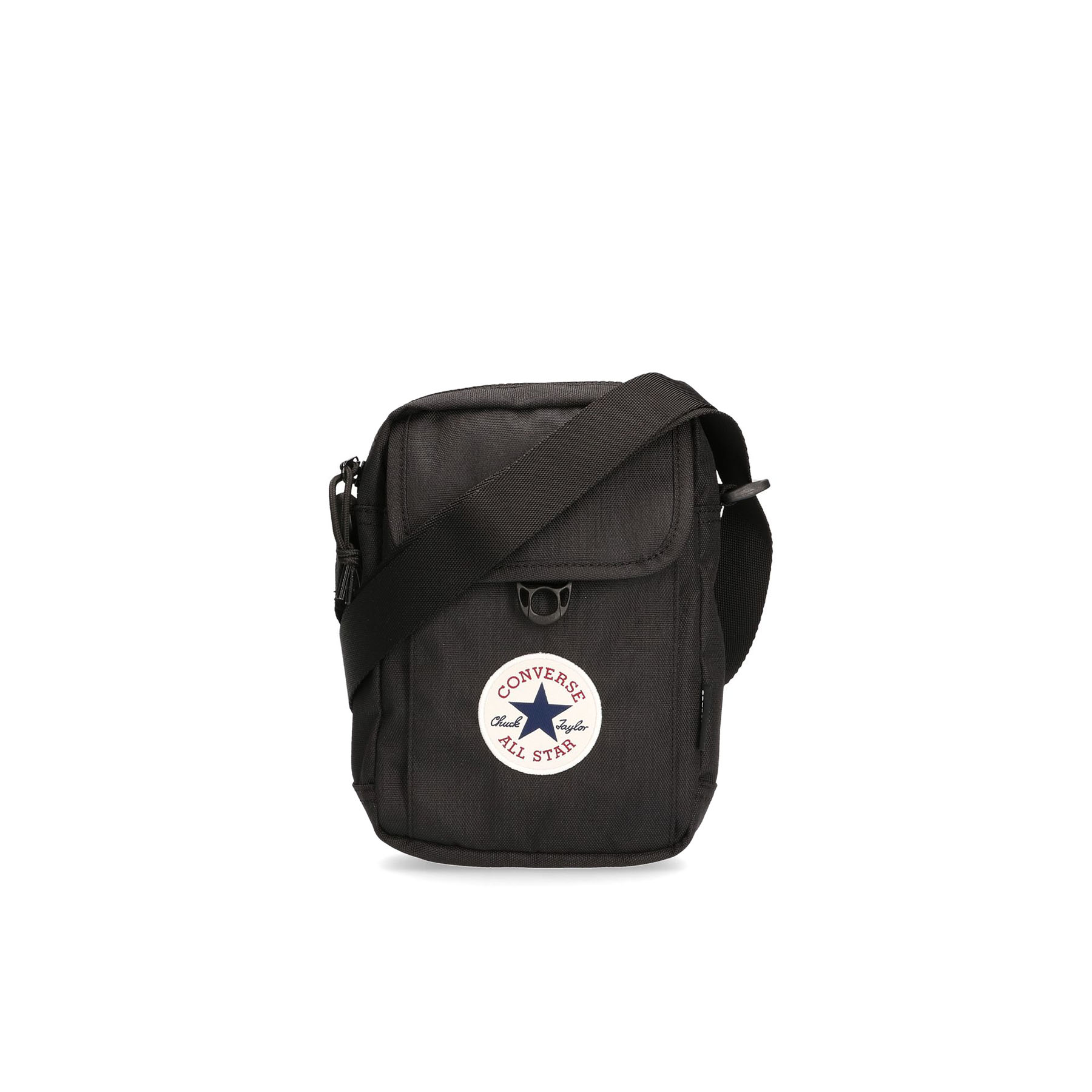 Converse Cross Body 2 Messenger Bag | Free Delivery Options
