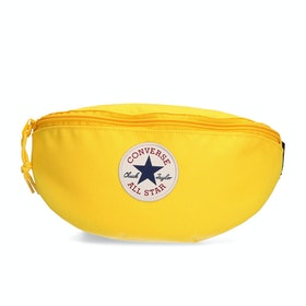 Converse Sling Pack Bum Bag - Amarillo
