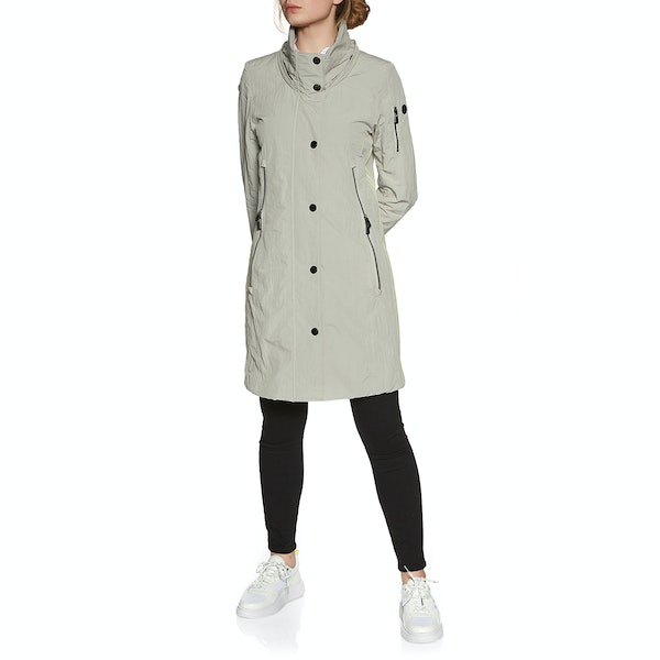 Creenstone Juniper Women's Jacket