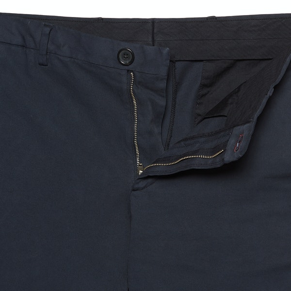Paul Smith Mid Fit Chino Men's Trousers