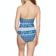 Rip Curl Navy Beach Swimsuit