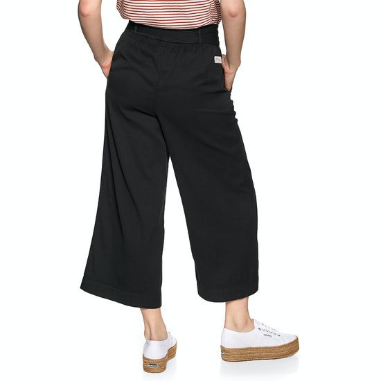 O'Neill Olomana Beach Damen Trousers