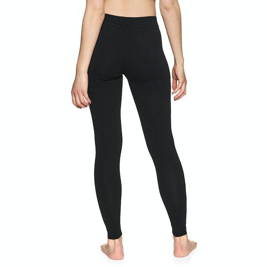 Superdry Portland Womens Leggings