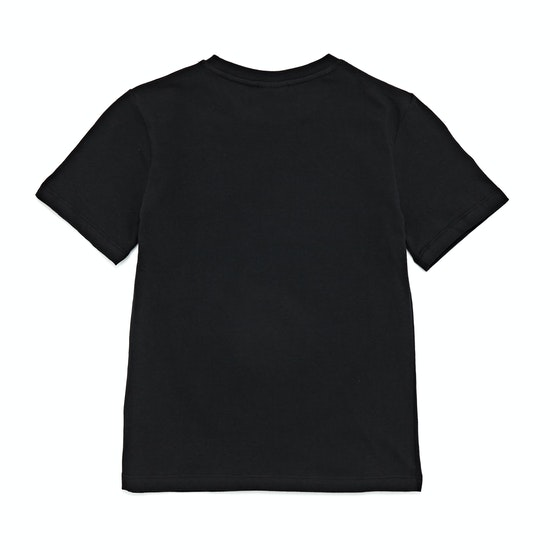 Animal Tabo Boys Short Sleeve T-Shirt