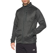 Veste Soft Shell North Face Canyonlands