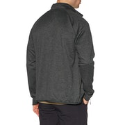 North Face Canyonlands Softshell Jacket