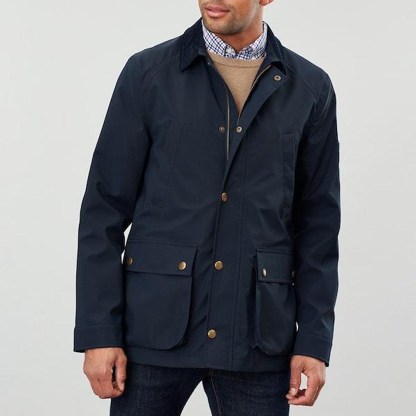 Giacca Joules Arbury Field Coat