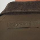 Joules Arbury Field Coat Vandtætte Jakker