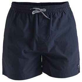 Henri Lloyd Malo Men's Swim Shorts - Navy