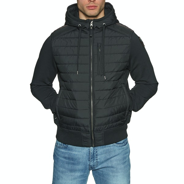 Giacca Parajumpers Ivor