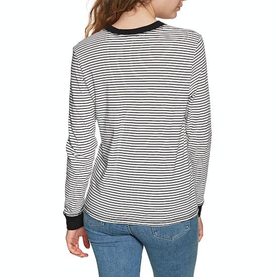 O'Neill Essentials Langarm-T-Shirt
