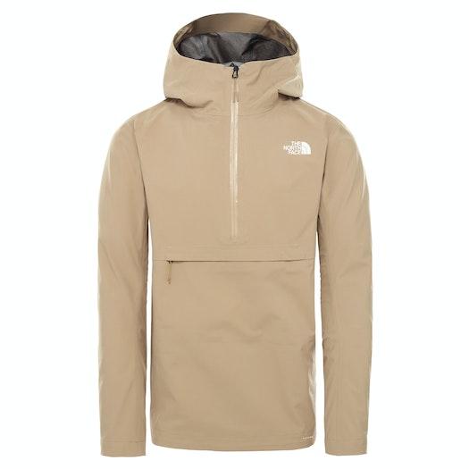 North Face Arque Futurelight Waterproof Jacket