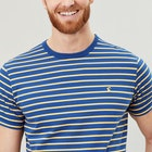 Joules Boathouse Short Sleeve T-Shirt