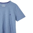 Joules Denton Men's Short Sleeve T-Shirt