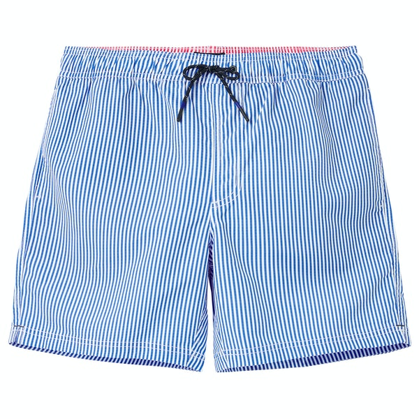 Joules Heston Swim Shorts