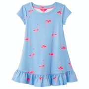 Joules Allie ワンピース