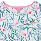 Joules Jude Girl's Dress