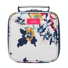 Joules Picnic Lunch Bag Lunch Bag