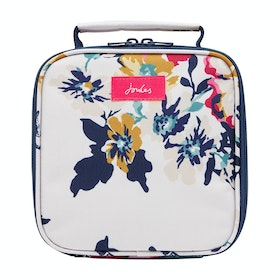 Torba na lunch Joules Picnic Lunch Bag - Camfloral