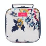 Lunch box Joules Picnic Lunch Bag