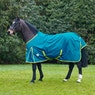 Derby House Evolution PFC Free Lightweight Standard Turnout Rug