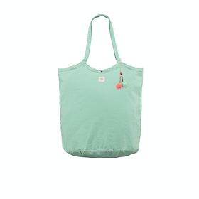 Bolso de playa Mujer Barts Jervis Handbag - Aqua