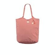 Barts Jervis Womens Beach Bag