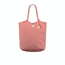 Bolso de playa Mujer Barts Jervis Handbag - Pink