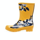 Joules Molly Dame Wellies