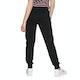 Superdry Orange Label Elite Womens Jogging Pants