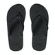Animal Swish Slim Womens Flip Flops