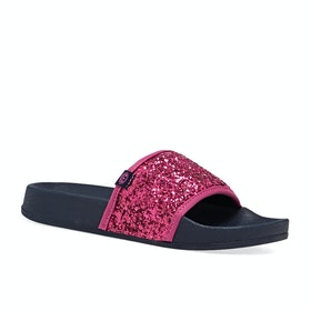 Sliders Animal Slydie - Multicolour