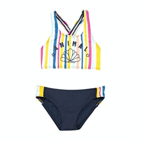 Bikini Animal Spectrum - Multicolour