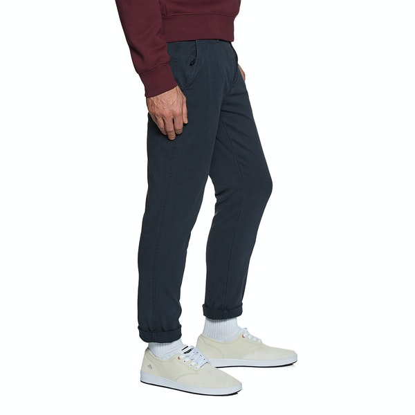Levi's XX Slim II Chino Pant