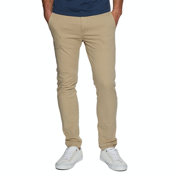 Levi's XX Slim II Chino-bukse