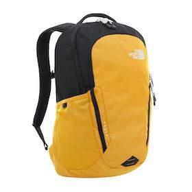 Zaino da Arrampicati North Face Vault - TNF Yellow TNF Black