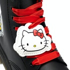 Dr Martens 1460 Hello Kitty Kid's Boots