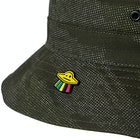 Cappello Paul Smith Camo Bucket